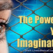 The Power of Your Imagination – If You Can Count to Four – 02
