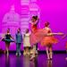Ballet_20180502-170408_386