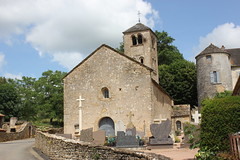 Kościół św. Dionizego
