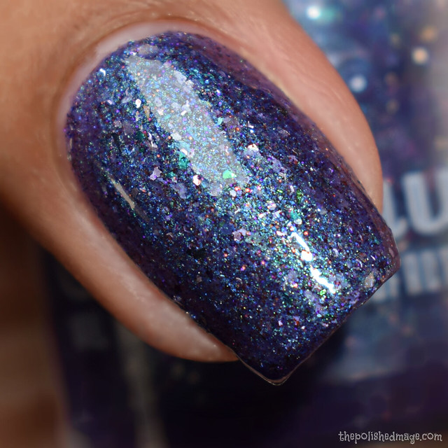scofflaw varnish purple rain 2