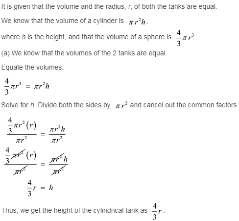 larson-algebra-2-solutions-chapter-8-exponential-logarithmic-functions-exercise-8-4-51e