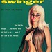 Pad Library 526 - Rick Raymond - The Gay Swinger