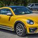 2016 VW Beetle Dune 01