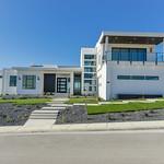 Becker CB House-WRM