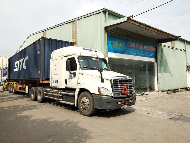 xưởng gia công Mica tại Hà Nội (6)