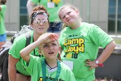 Camp Lloyd 2018-93