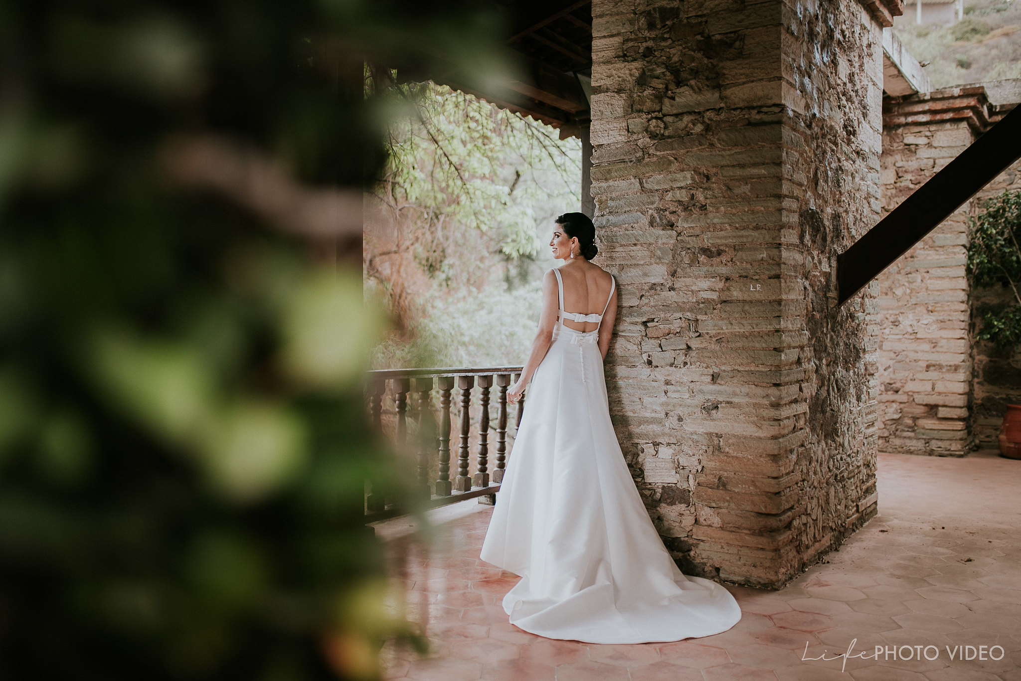 Guanajuato_wedding_photographer_0047