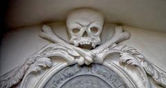 Graveyards / Cemeteries