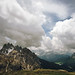 dolomiti, part four by manyfires