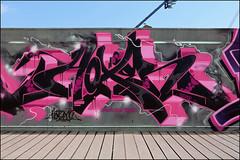 Hoxer