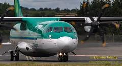 EI-FAT Stobart Air ATR 72 (4)
