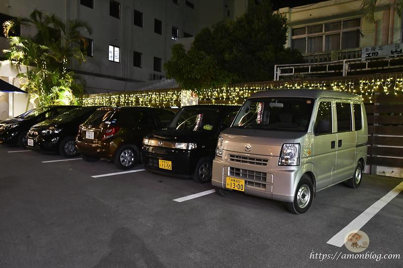 世紀飯店渡假村沖繩名護市-2