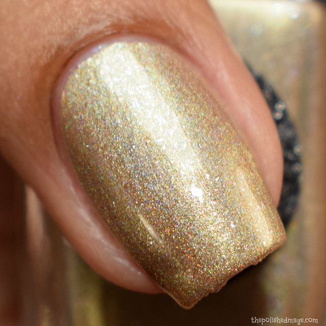 bliss polish burlesque 3