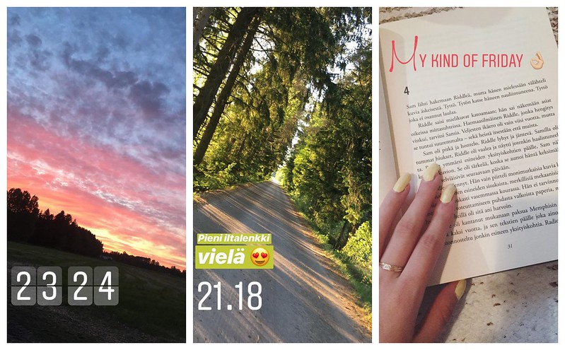 Instagram collage 04 (1)