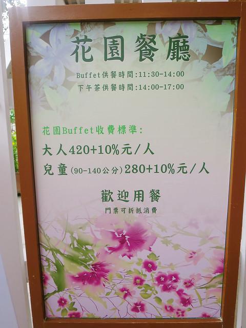 香草菲菲 (7)