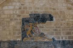 Église Saint-Germain d'Auxerre - Photo of Sarliac-sur-l'Isle