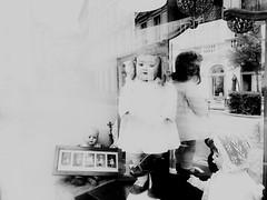 Streetcore Dolls
