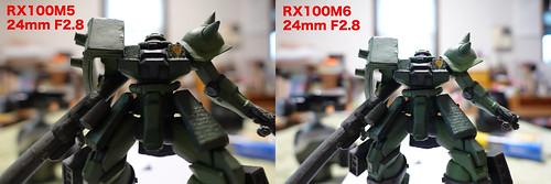 RX100M5 vs RX100M6_17