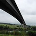 Friarton Bridge DSCF2879