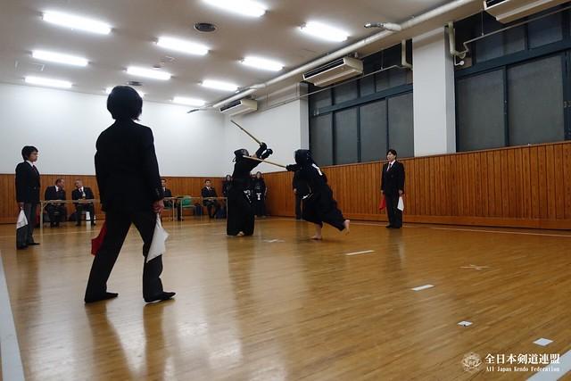10th All Japan Interprefecture, Sony DSC-RX100M3, Sony 24-70mm F1.8-2.8