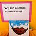 07-04-2018 Kinderkunstmuseum Gerardus Majela School_23
