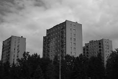 Lublin (Poland), Jul' 2018
