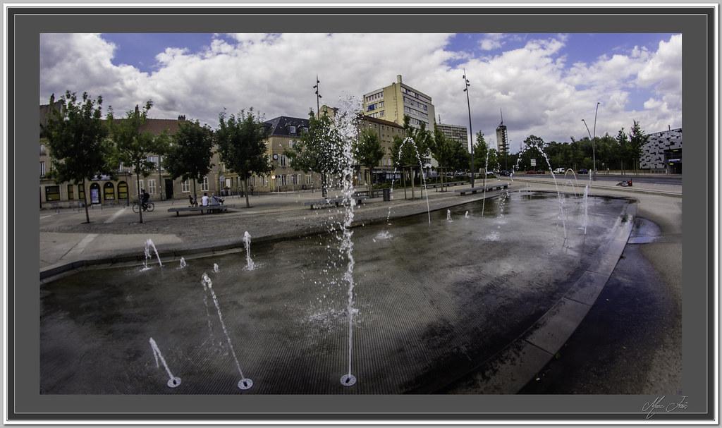 Metz fontaine 02 lr hd