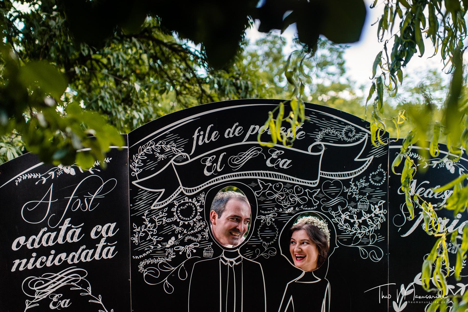 fotograf-nunta-the-wedding-house-19