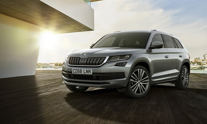 cc15ad7c-skoda-kodiaq-laurin-klement-version-1