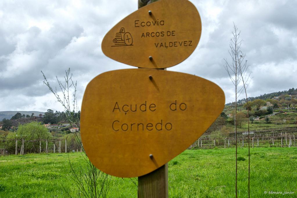 2018.- Ecovia do Vez (Sistelo-Arcos) (380)
