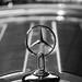 Mercedes-Benz 36/220