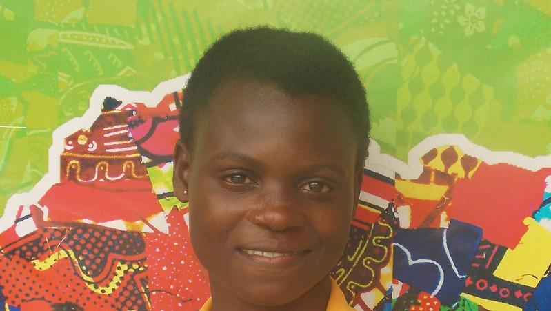 Jessica Neequaye