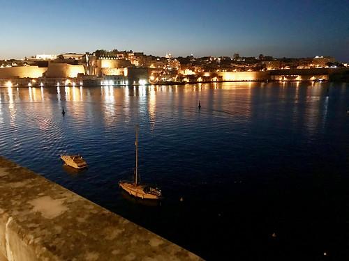 malta-day5m