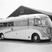 M&M Coaches, Braintree JCF606 by ianbus1968_72