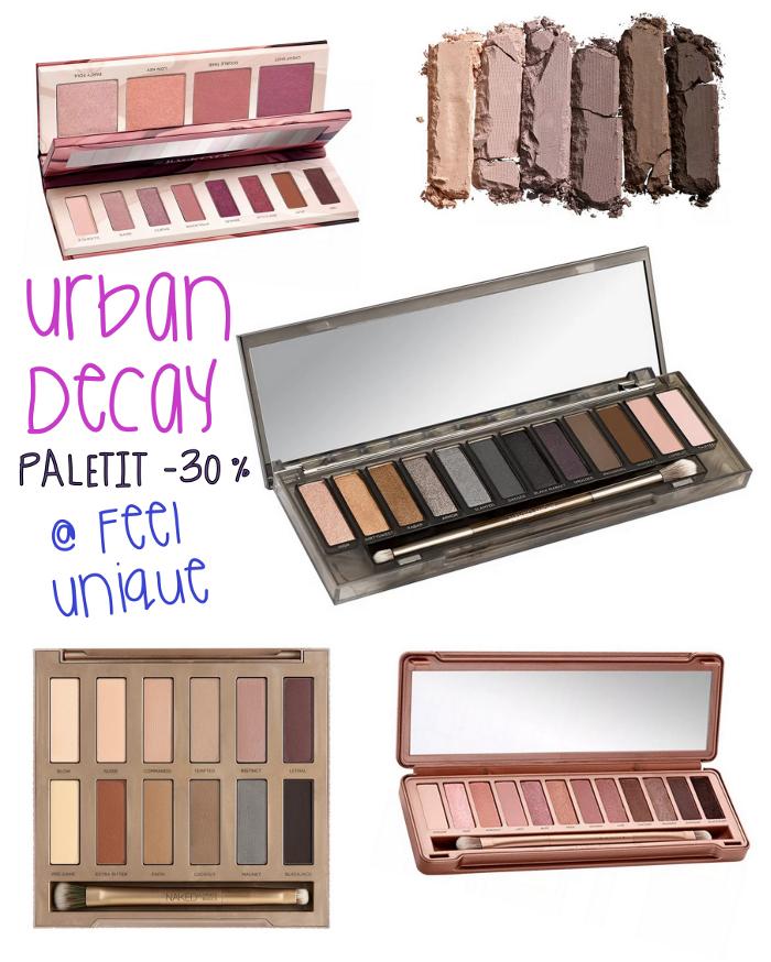 urbandecayy
