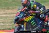 2018-MGP-Syahrin-Germany-Sachsenring-031