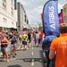 Bristol Pride - July 2018   -102
