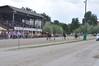 Kasaške dirke v Komendi 08.07.2018 Tretja dirka