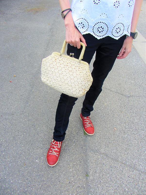 sac-vintage-thecityandbeauty.wordpress.com-blog-mode-femme-IMG_0874 (2)