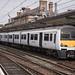 321360 at Ipswich