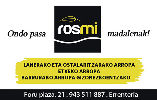04-ROSMI2X2