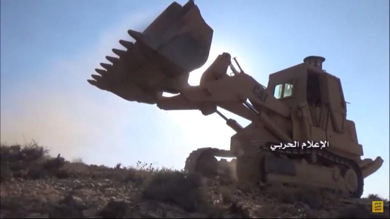 SARAB1-armoured-bulldozer-c2017-sh-1