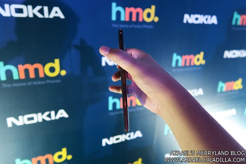 nokia launched new phones in nokia newseum (9)