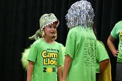 Camp Lloyd 2018-33