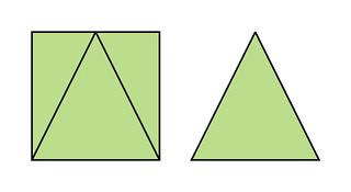 Triangles 101