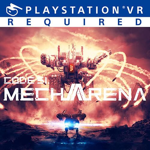 28426928237 3b80e6749a - Das sind die Highlights dieser Woche im PlayStation Store: Defiance 2050, Shining Resonance Refrain, The Spectrum Retreat und vieles mehr …