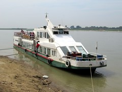 Riverboat RV Nmai Hka