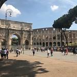 Rome 5 - https://www.flickr.com/people/147905462@N02/