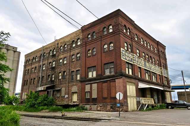 Superior Warehouse Co., Superior, Canon POWERSHOT G9 X