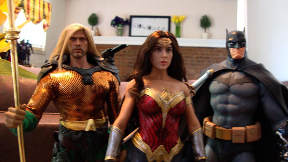 Wonder Woman and Aquaman updated 28589030457_dbe73a0b2e_b